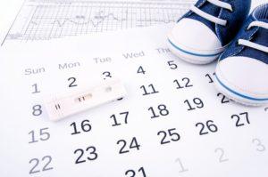 à Quelle Date Je Peux Savoir Si Je Suis Enceinte Baby Note