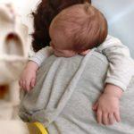 Une jolie comptine de Bébé