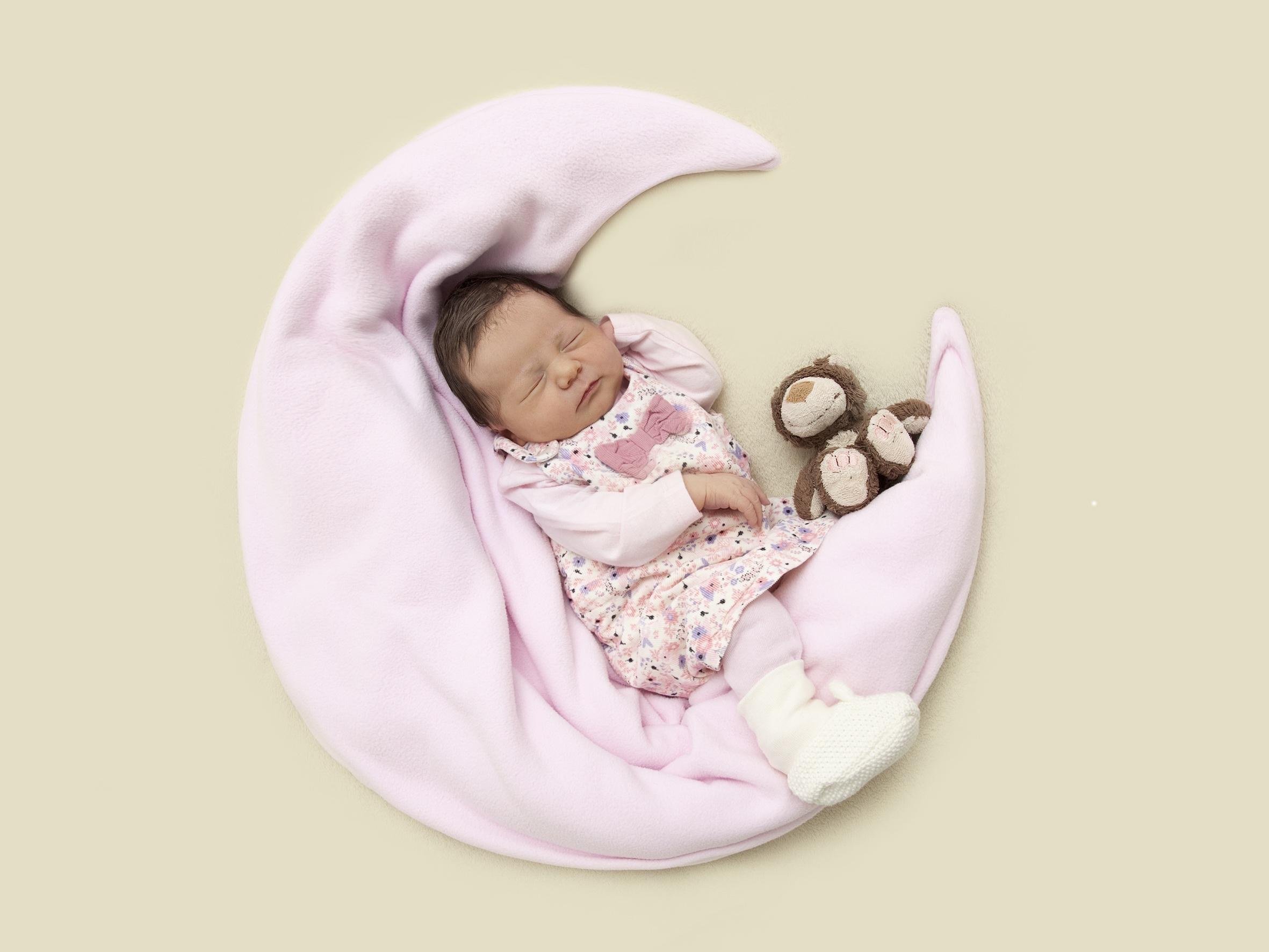notre grand dossier sur le sommeil de b b baby note. Black Bedroom Furniture Sets. Home Design Ideas