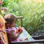 Astuces et conseils pour bien passer la diversification alimentaire de bébé