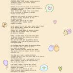 Poème célèbre de Victor Hugo sur les enfants